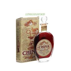 China Clementi 0.50 L.